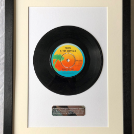 framed-toots-and-the-maytals-vinyl single