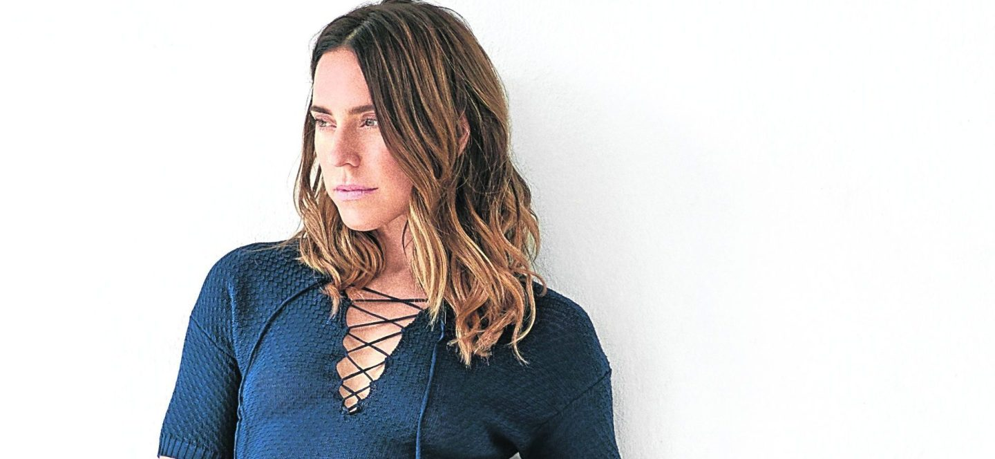 MUSICALS: From Chart Toppers to Show Stoppers - Melanie C