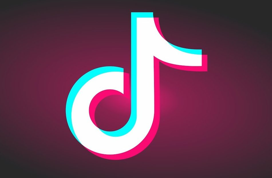 NEW PLAYLIST: TikTok Tunes