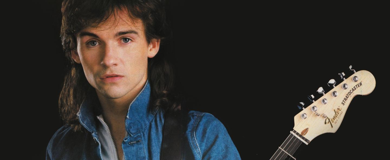 Owen Paul (1985)