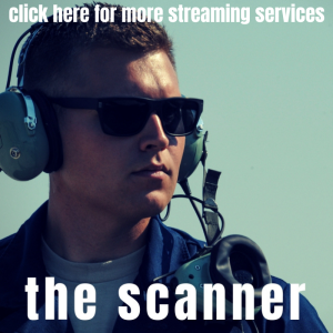 The Scanner