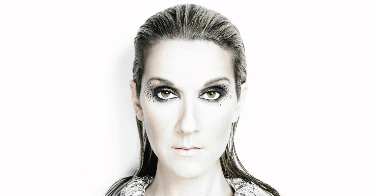 Celine Dion 1999