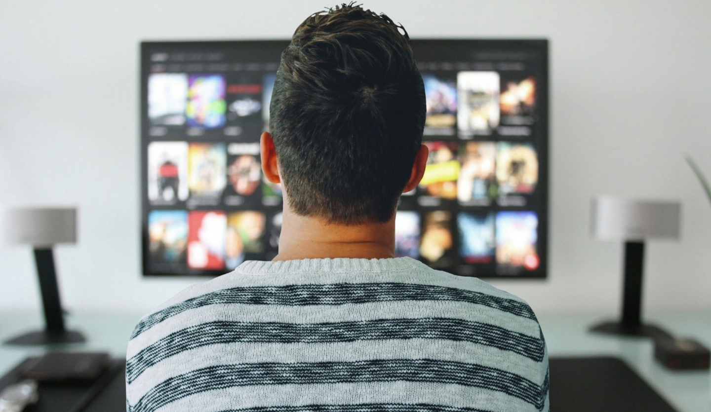 VIEWS: A Guide To Submitting Your Music For TV & Film