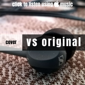 cover original - apple