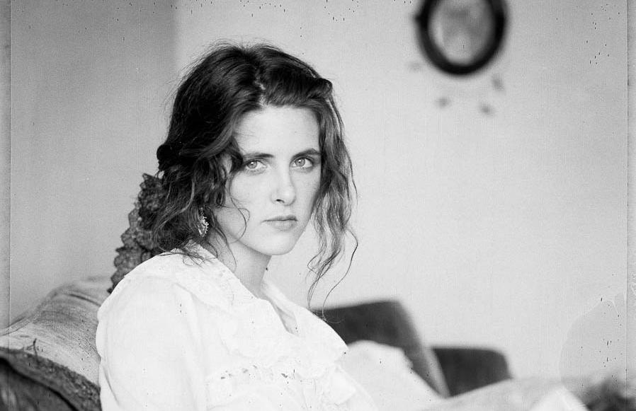 Maria McKee