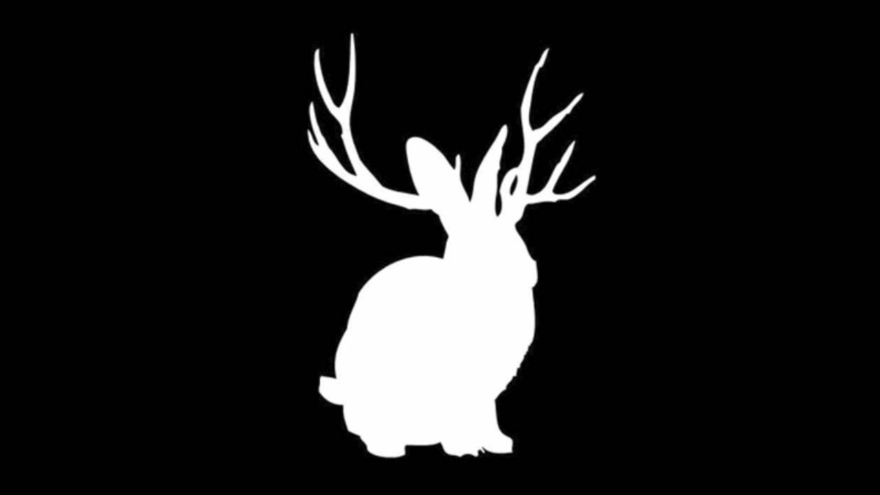 TV THEME SONGS: 'Animal' - Miike Snow