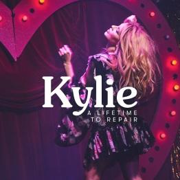 Kylie Lifetime to repair