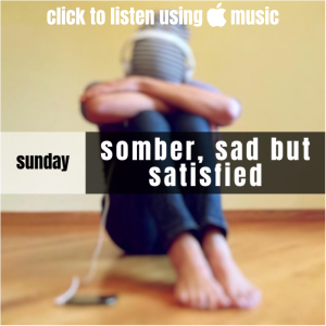 sunday-apple-music