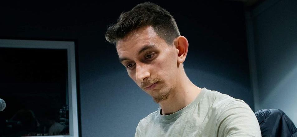 Alvinos Zavlis