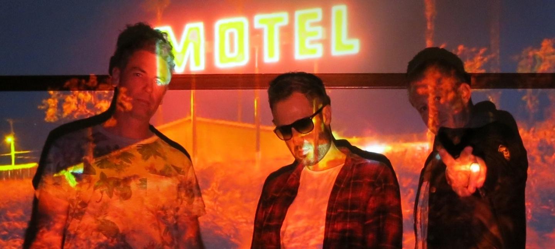 Motel Midnight