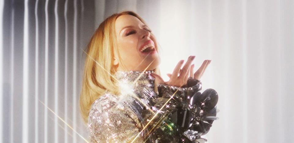 Kylie 2020