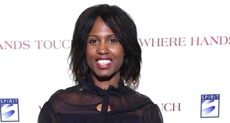 Michelle gayle 2020