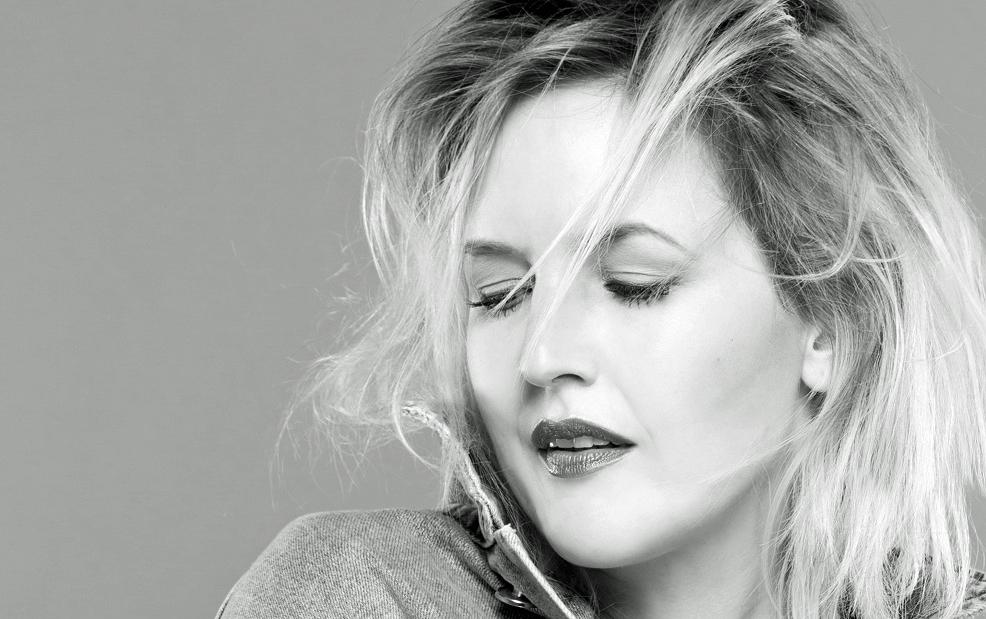 Leonie Meijer