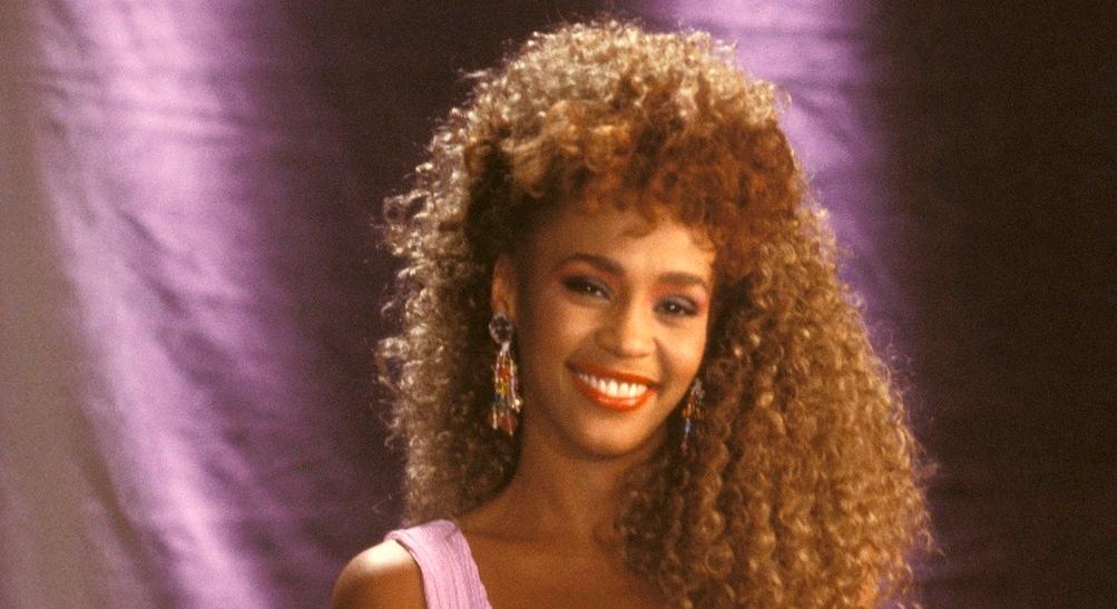 Whitney 1987