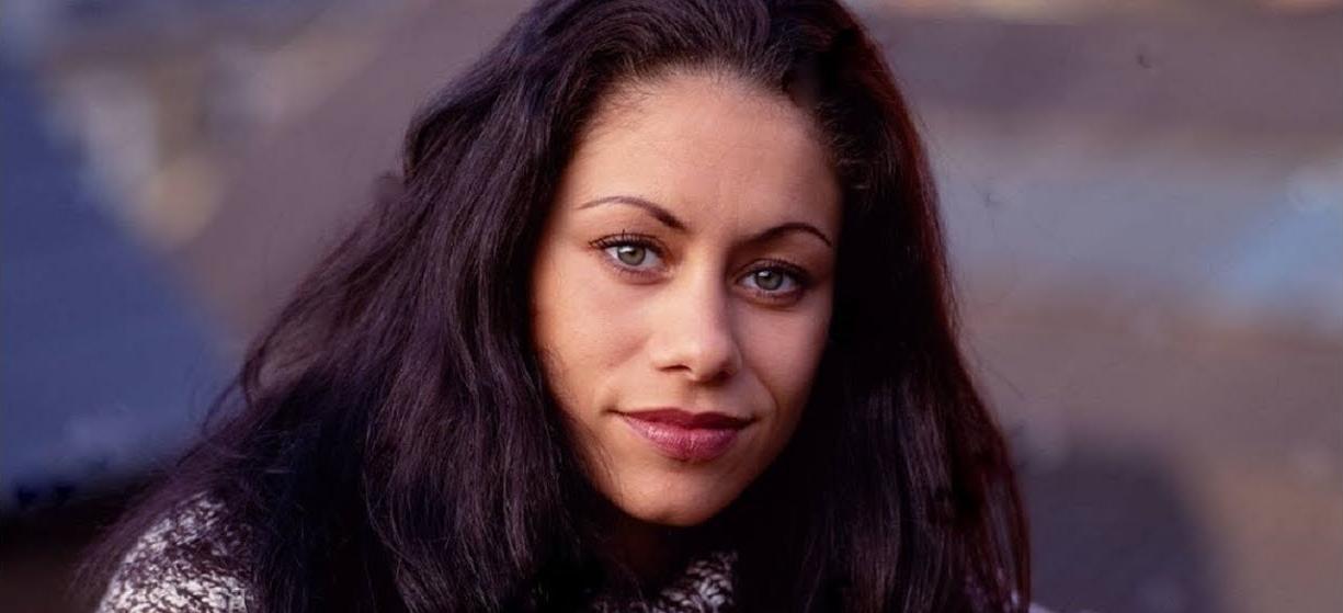 Dina Carroll 1999