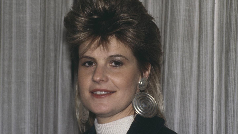 hazell dean 1982