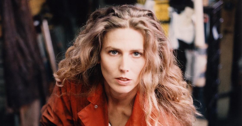 Sophie b hawkins 1992