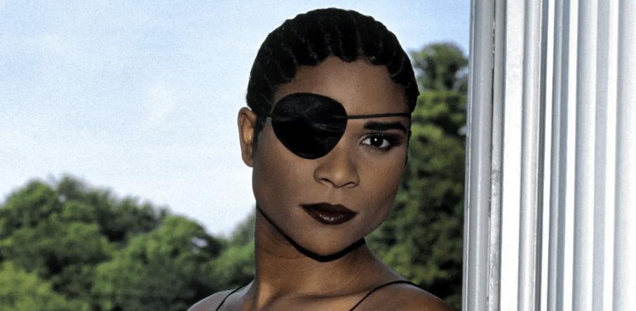 Gabrielle 1993