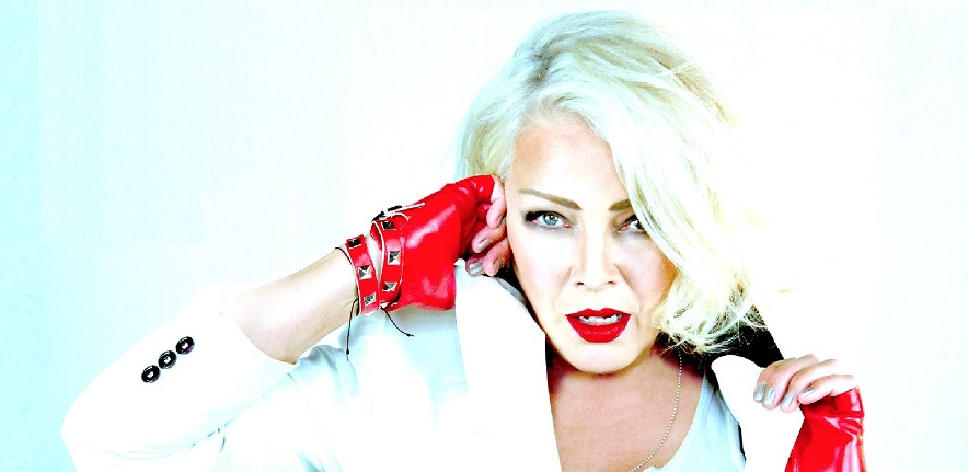 Pop Don't Stop Greatest Hits Kim Wilde