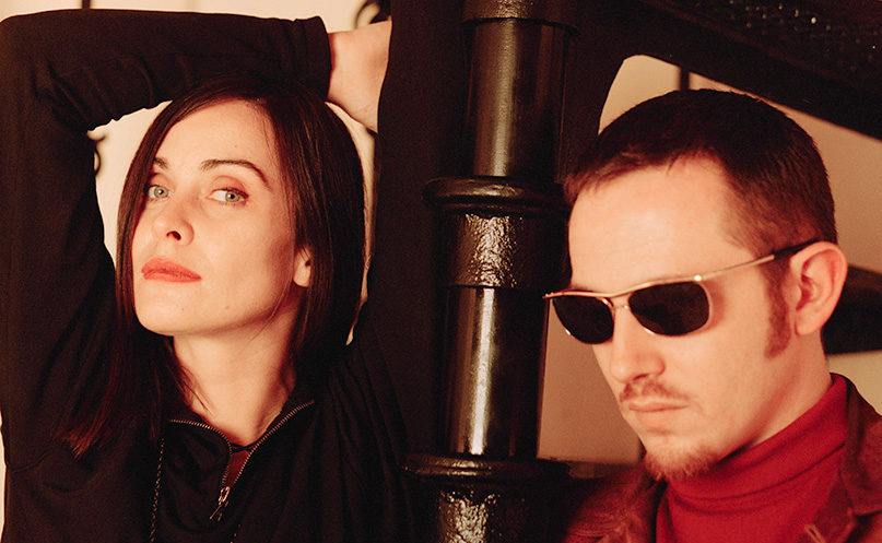 Swing Out Sister 1992