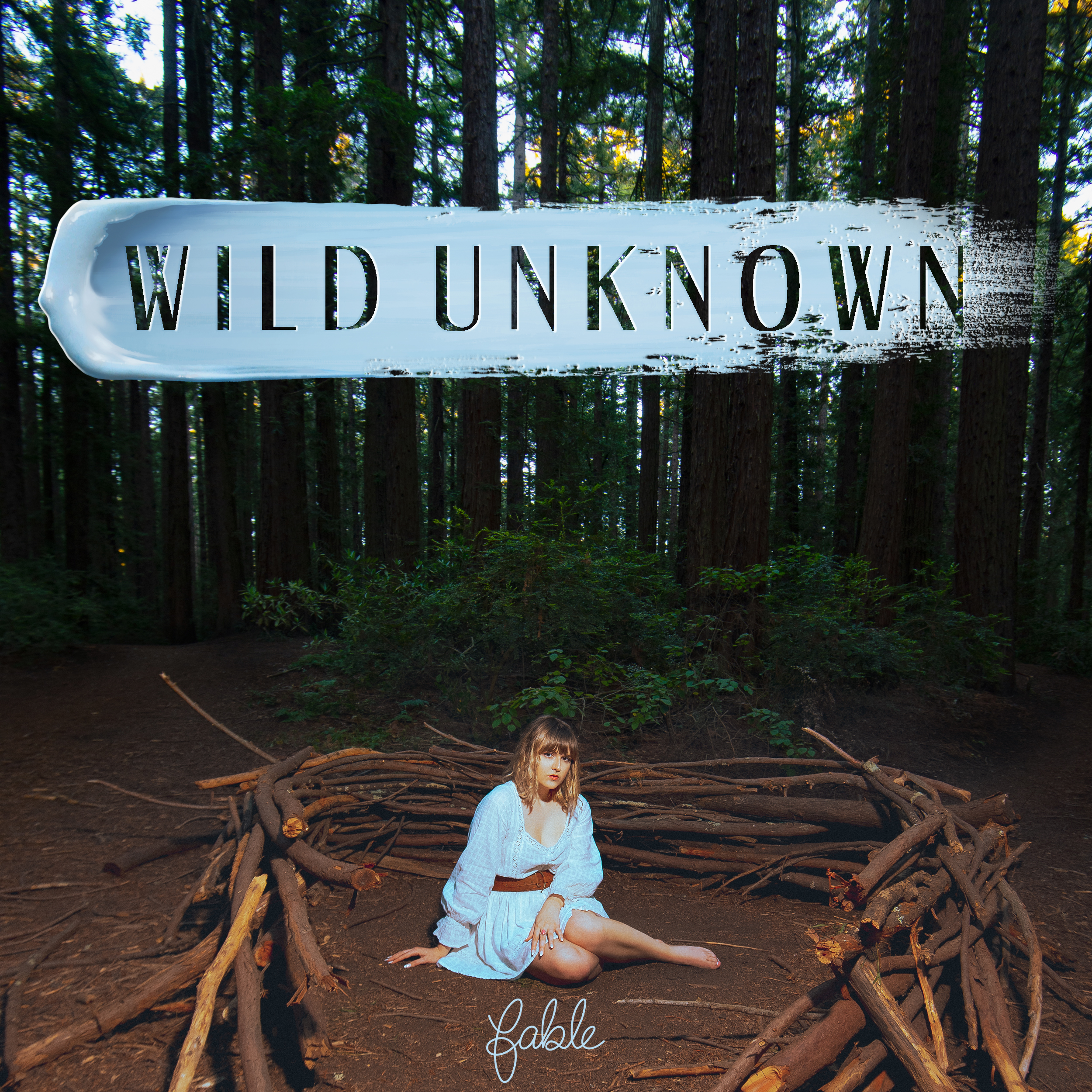 NEW: 'Wild Unknown' – fable